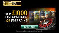 Eurogrand-1000-Bonus to claim through http://internetcasinosites.org/reviews/eurogrand/