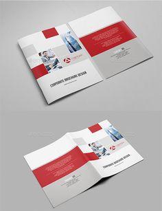Free Best Business Brochure Designtemplates  Brochures