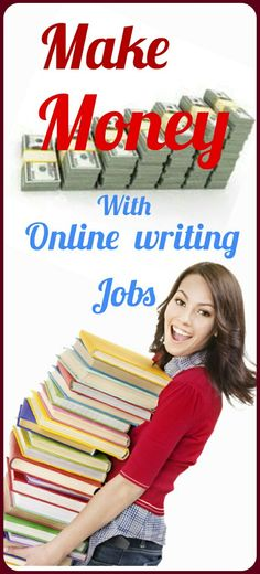 Online writing jobs is the best way to Work from home and Make money online with online writing jobs. The best method to earn money online and the best online job for college students. No experience needed. Click the pin to see how >>> Online Writing Jobs, Freelance Writing Jobs, Make Easy Money, How To Make, Jobs For Teens, Earn Money Online Fast, Best Online Jobs, Online Survey, Earn From Home