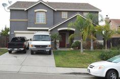 1109 Prewett Ranch Dr, Antioch, CA 94531