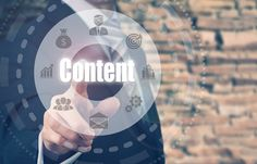 Lawyers Are Terrible at Content Marketing - And It's a Great Opportunity For Niche Writers   The Huffington Post