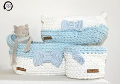 Hey, I found this really awesome Etsy listing at https://www.etsy.com/listing/519361512/baby-boy-nursery-decor-white-baby-blue-3
