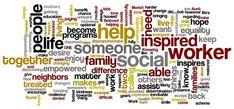 Social Worker Board Exam Results June 2014 - List of Passers Social Work Offices, School Social Work, Student Work, Social Work Quotes, Social Policy, Board Exam, Exam Results, Human Services, Helping People