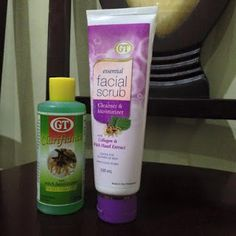 GT Cosmetics is a line of beauty products manufactured in Cebu, Philippines. Facial Scrubs, Cebu, Sparkling Ice, Philippines, Cosmetics, How To Make, Beauty, Food, Products