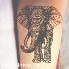 gorgeous #tattoo