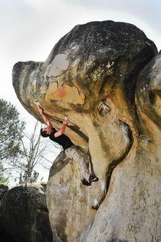 www.boulderingonline.pl Rock climbing and bouldering pictures and news Bouldering - a0c4d3032afd9c1f3ecba015e73af884 - 2017-01-01-14-40-10