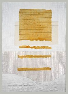 '10:24' by Jeanne Lyons Butler. via Quilter's Pastiche at jbe200quilts on tumblr