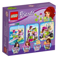 46 Best Lego Images Lego For Kids Lego Table Organization Ideas