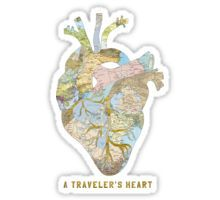 Wanderlust Heart stickers featuring millions of original designs created by independent artists. Decorate your laptops, water bottles, notebooks and windows. Journal Stickers, Laptop Stickers, Diy Stickers, Bumper Stickers, Watercolor Wave, Heart Quotes, Aesthetic Stickers, Sticker Design, Decorative Throw Pillows