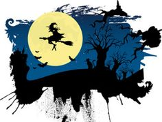 Google Image Result for http://www.divinecaroline.com/images/photo/image/84/08/photo/8408/Copy_of_witch_cartoon.jpg