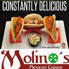 It's always a feast here!  1064 N Waco Wichita, KS 67203  (316) 977-9336