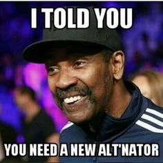 Uncle Denzel Is The Hilarious New Meme You Need In Your Life