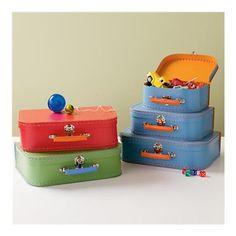 10 Best Toy Storage Ideas   Toy storage, Storage and Toy