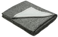 Sam plaid anthracite www.bodilson.com