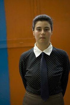 Anush Babajanyan Tamara