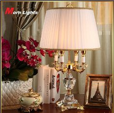 cheap table lamps on sale at bargain price buy quality lamp extender table lamp