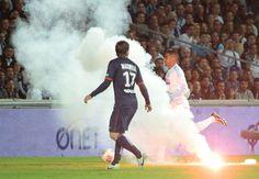 nike FC Barcelona Domicile equipement de maillot de foot pas cher 2014-2015 rouge et bleu Qatar Airways