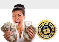 Casa grande payday loans image 6