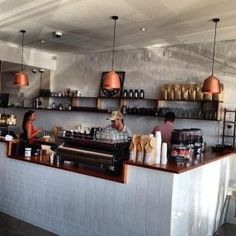 Workshop Brothers Specialty Coffee - Glenhuntly, Melbourne - 56 Photos - Beanhunter