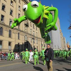 macy thanksgiving parade - Google Search