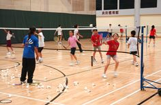 Badminton Tactics And Strategies Level 5 - Health And Physical Education, Thinking Processes. Victorian Curriculum and Assessment Authority.