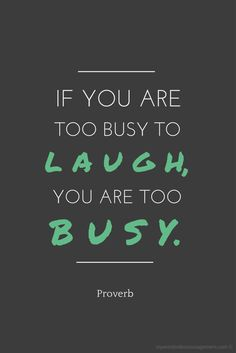 http://www.mywordsofencouragement.com/inbox-inspiration #wordsofencouragement #encouraging #quotes