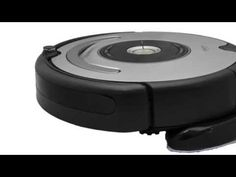 Metapo Reservoir Mopping Kit for Roomba 500/600 Series Robot Vacuums -- US Orders Only