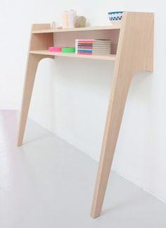 For the Hall- Caroline Gomez Furniture