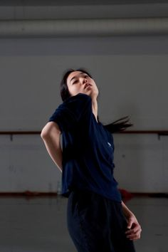 102 best dance or we are lost images on pinterest contemporary nederlands dans theater ndt malvernweather Gallery