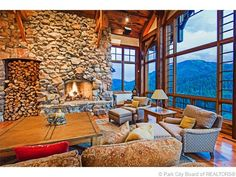 10015 N Summit View Heber City UT - Park City Real Estate