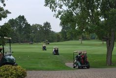 Hit the links with Beaumont! Registration is now open for our 17th Annual Beaumont Golf Classic at The Country Club in Pepper Pike!