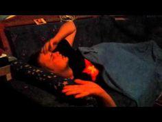 Codrin Bradea - Sunt cel mai bun prieten pe care il poate avea cineva - YouTube