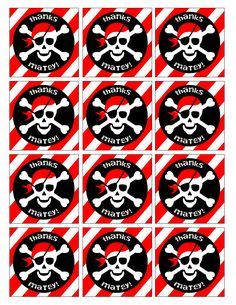 pirate-birthday-favor-tags.jpg 2.550 ×3.300 pixels