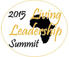 Apart from increased profitability, enhanced decision-making, increased productivity, reduced stress and less conflict in teams, there are many reasons to make sure you're a part of the 2015 Living Leadership Summit. Leadership Summit, Staff Training, Decision Making, Blog, Making Decisions, Blogging