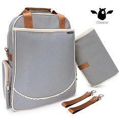 O'beanie Baby Backpack Diaper Bag | Designer Fashion | Un... https://www.amazon.com/dp/B01MTZUG8N/ref=cm_sw_r_pi_awdb_x_WVq5zbQC2D8Y2