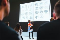Apple to launch new educational sessions at stores including advanced courses performances labs & more