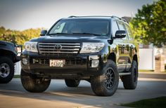 Had a good couple days with the 200 so I thought I would share some of it and make a thread for future stuff. We've had our 2013 200 series for. Toyota Lc, Toyota Trucks, Toyota Cars, Toyota Hilux, 4x4 Trucks, Land Cruiser 80, Toyota Land Cruiser Prado, Range Rover Black, Lexus Gx470