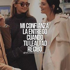 MUJERES DORADAS  (@mujeresdoradas) | Instagram photos and videos