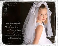 1st communion photos - Google Search