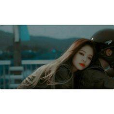 @blackpinkofficial #blackpink #black #pink #girls #girl #song #music #love #smile #happy #food #diasco #bff #kpop #exo #bts #2ne1 #snsd #twice #iphone #billboard #dance #makeup #hair #color #cool #boy #exo #rose #flower