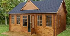 Small%20But%20Perfect%20Cabin%20For%20%A33,600