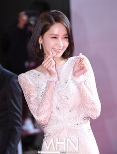 Kbs music festival 2019 seohyun dating