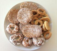 Breakfast presso Il Falco e il Gabbiano B&B