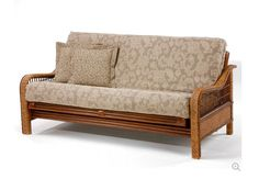 Best price http://www.houzz.com/photos/3075428/Orchid-Futon-Frame-contemporary-futon-frames-new-york