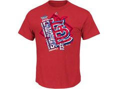 mlb memorial day shirts
