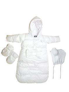 302c1058b 785 Best Baby Boy Jackets   Coats images