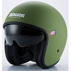 Royal Enfield Stickers, Honda V, Vintage Helmet, Moto Cafe, Forty Eight, Scrambler, Helmet Design, Motorcycle Helmets, Vespa