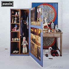 Found Wonderwall by Oasis with Shazam, have a listen: http://www.shazam.com/discover/track/5174224