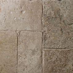 old sandstone flooring - Google Search