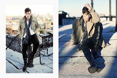 Jonathan_3 Coat, Jackets, Fashion, Down Jackets, Moda, Sewing Coat, Fashion Styles, Peacoats, Fashion Illustrations